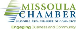 MISSOULA AREA CHAMBER OF COMMERCE PROD